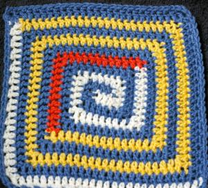 espiral_block